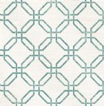 Insignia Wallpaper FD24405 By Kenneth James For Brewster Fine Decor